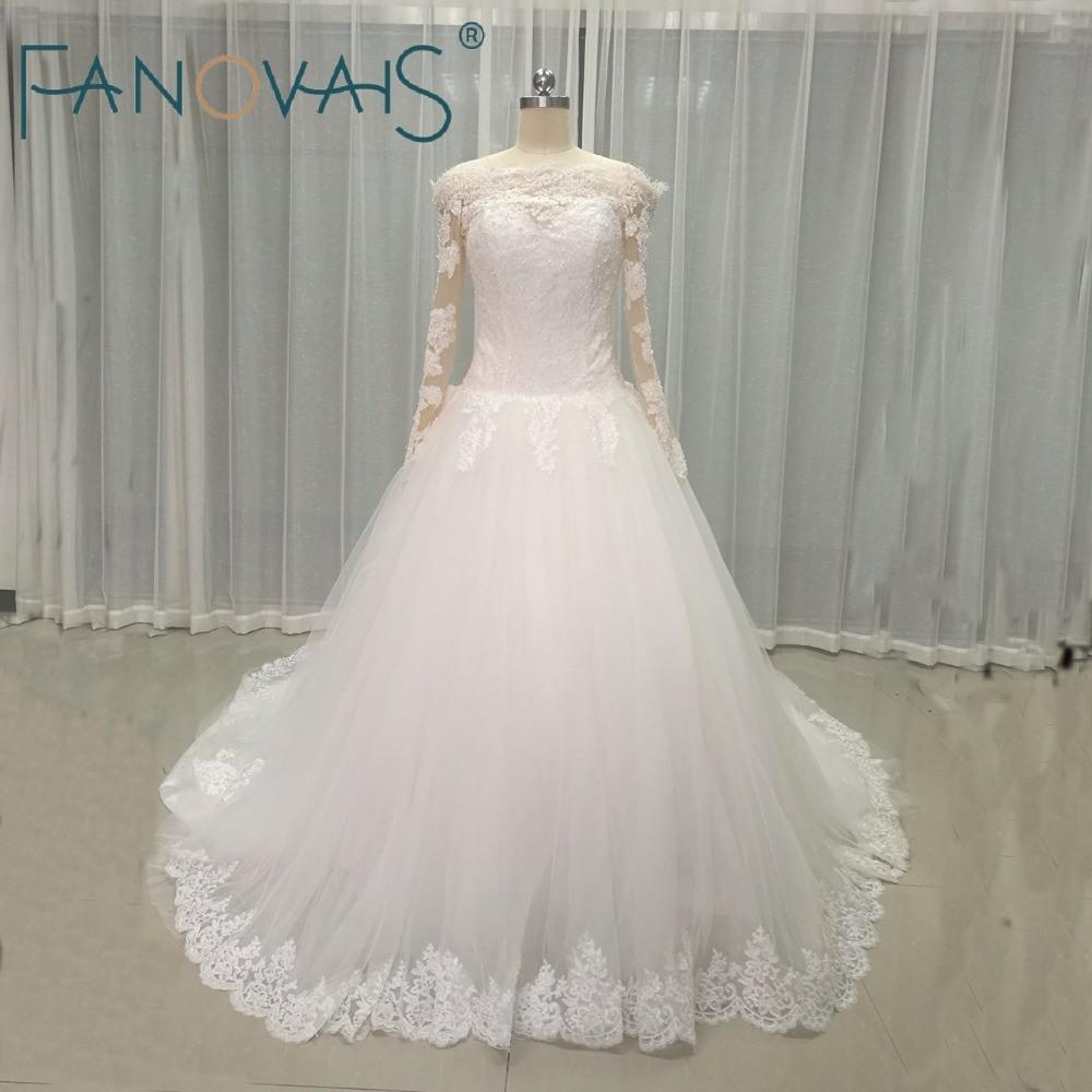 15 Einfach Luxus Brautkleider Design10 Cool Luxus Brautkleider Vertrieb