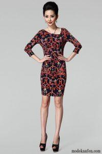 13 Luxurius Schicke Kleider Günstig BoutiqueAbend Großartig Schicke Kleider Günstig Vertrieb