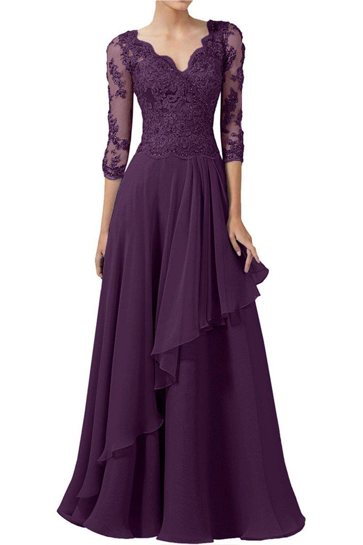 20 Wunderbar Abendkleid 34 Lang Design10 Elegant Abendkleid 34 Lang Stylish