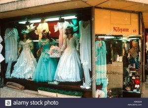 17 Leicht Brautmodengeschäft Boutique Großartig Brautmodengeschäft Bester Preis