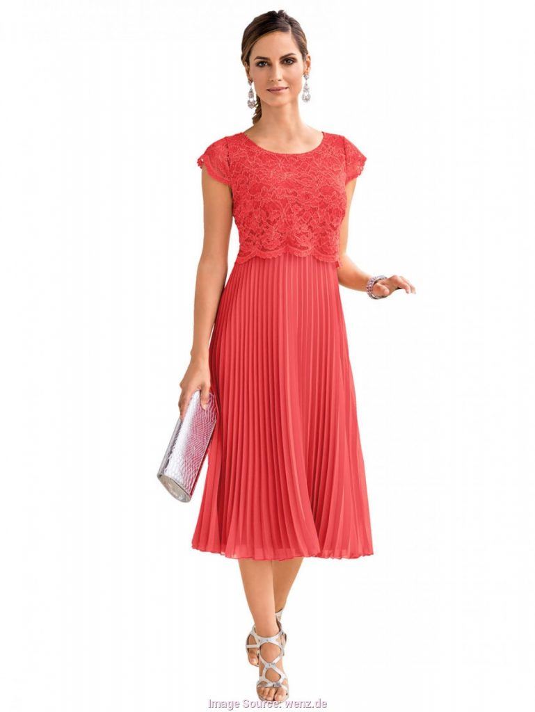 10 Fantastisch Festkleider Für Damen Ab 10 Galerie - Abendkleid