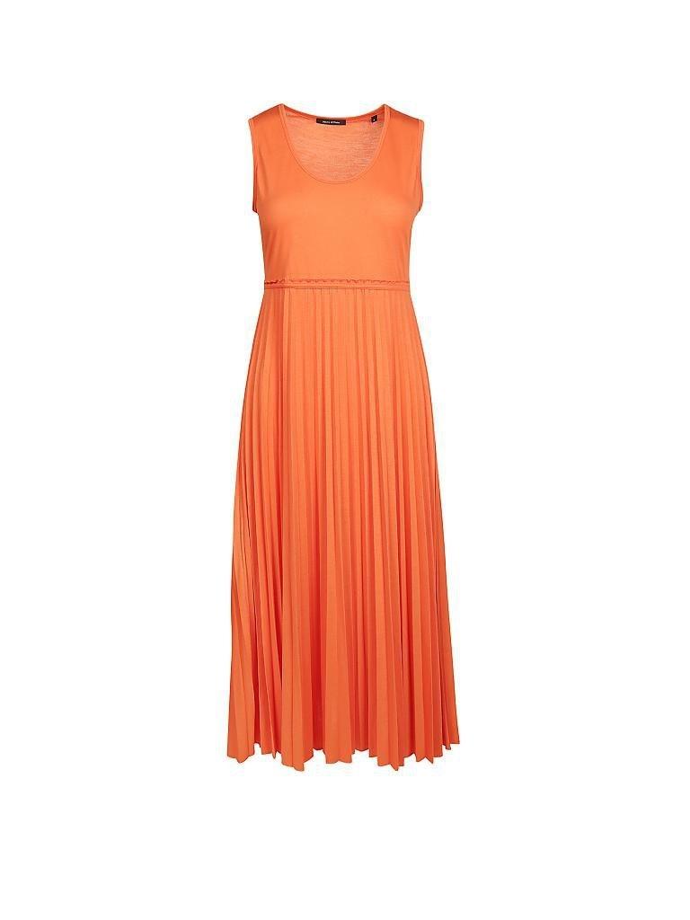 Formal Luxurius Kleid Der O GalerieFormal Genial Kleid Der O Galerie
