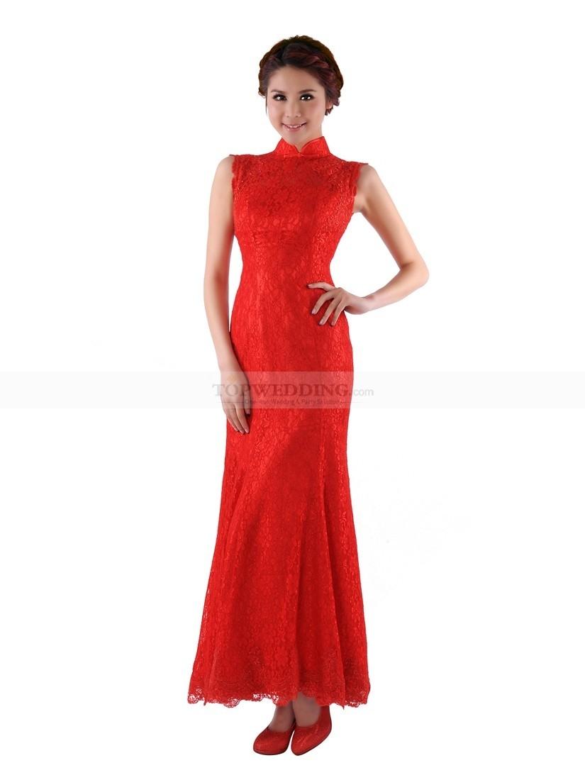 15 Luxus Kleid Lang Spitze für 2019Formal Luxurius Kleid Lang Spitze Stylish