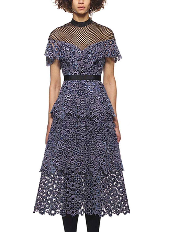 Luxus Kleid Spitze Vertrieb10 Einzigartig Kleid Spitze für 2019
