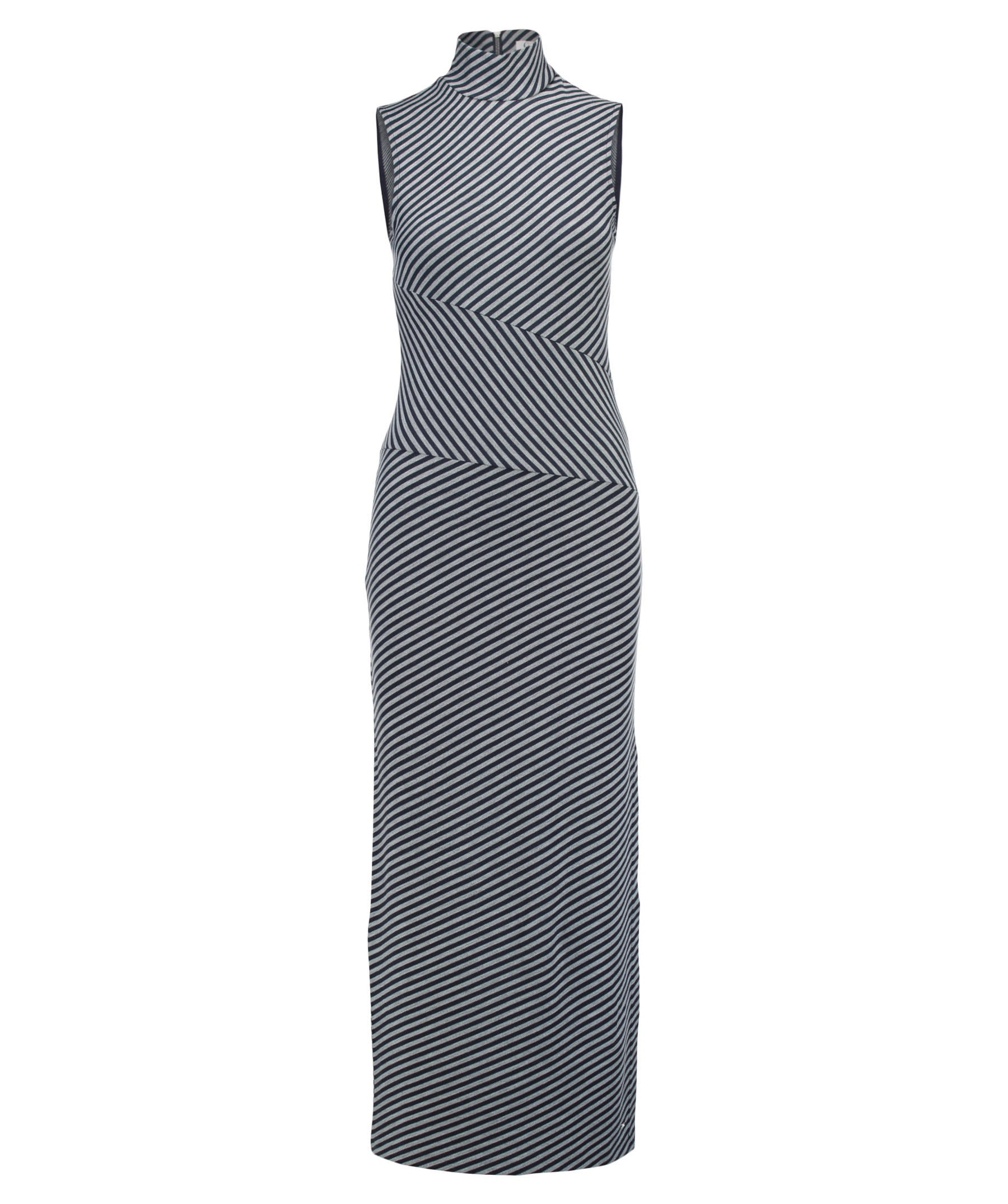 Einzigartig Kleider Deutschland für 2019Formal Luxurius Kleider Deutschland Boutique