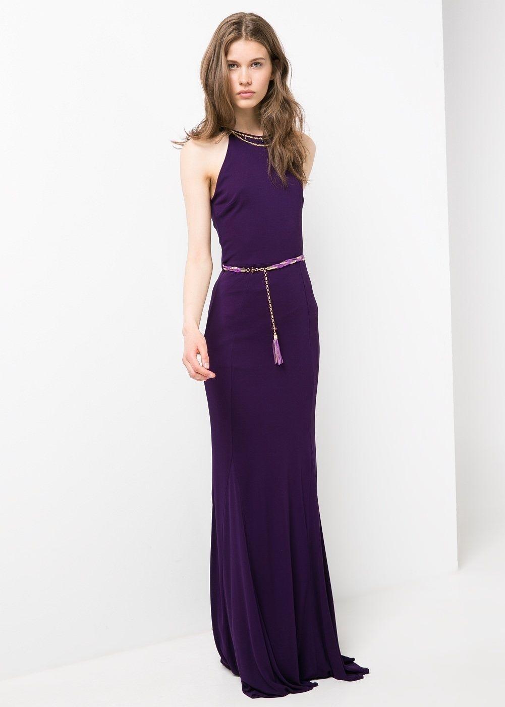 10 Cool Kleider Für Schöne Anlässe DesignDesigner Schön Kleider Für Schöne Anlässe Design