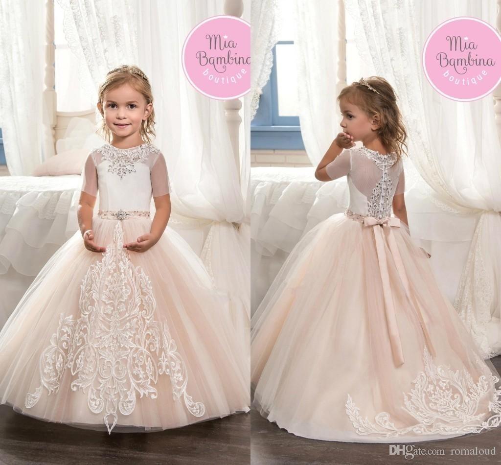 20 Spektakulär Schöne Kleider Für Hochzeit Günstig BoutiqueAbend Einfach Schöne Kleider Für Hochzeit Günstig Bester Preis