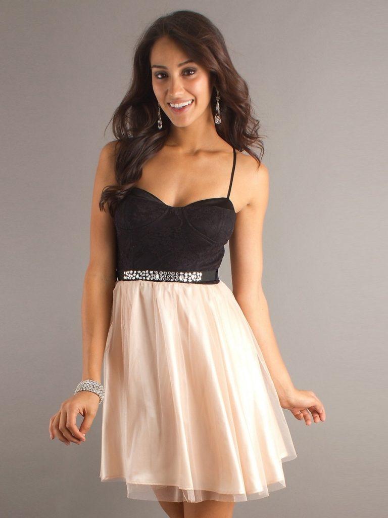 15 Fantastisch Schöne Kleider Hochzeitsgast Boutique - Abendkleid