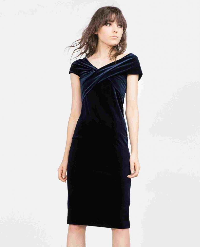 15 fantastisch silvester kleider spezialgebiet - abendkleid