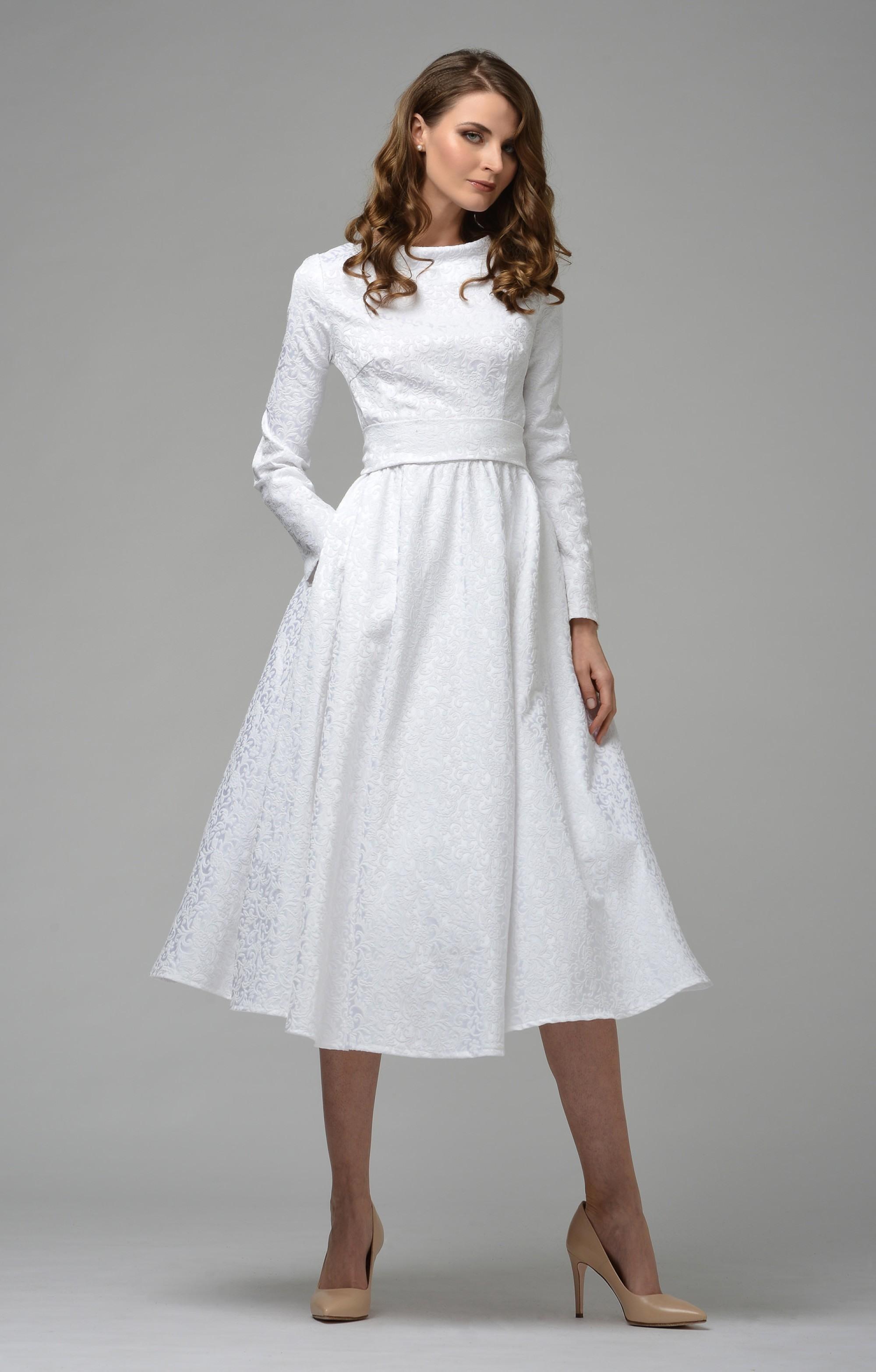 20 Schön Strandkleid Weiß Hochzeit Galerie10 Erstaunlich Strandkleid Weiß Hochzeit Ärmel