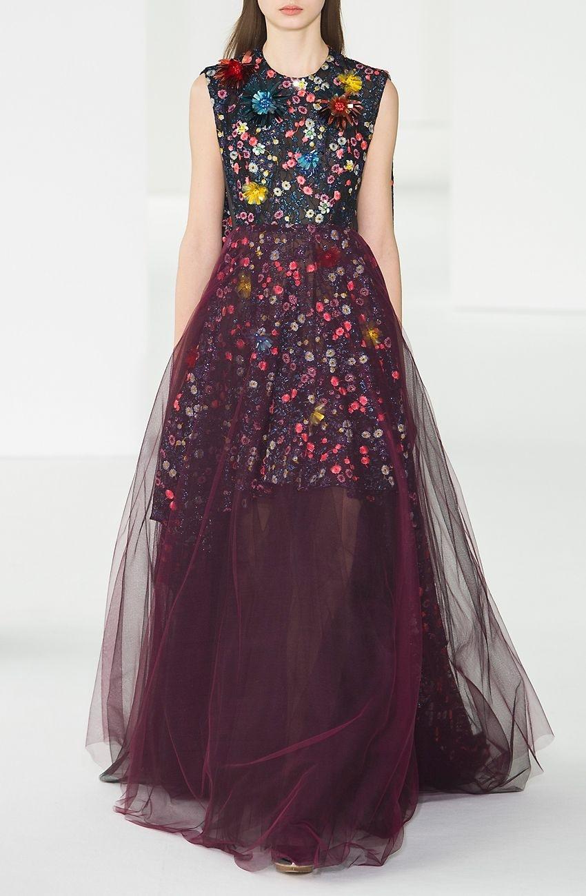 20 Einfach Abendkleid Winter Galerie17 Cool Abendkleid Winter für 2019