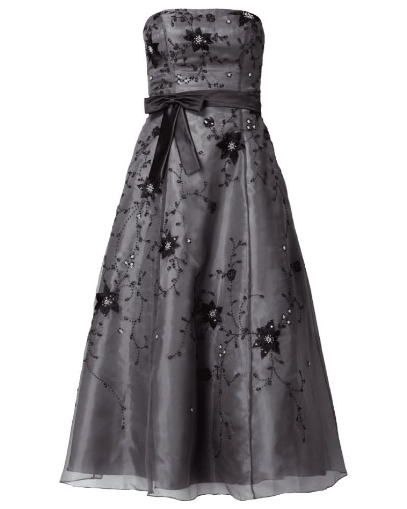 Fantastisch Abendkleider Deutschland Online Bestellen Design20 Einzigartig Abendkleider Deutschland Online Bestellen Stylish