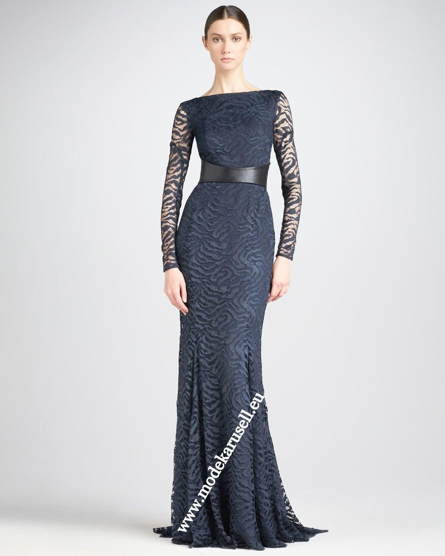 13 Einfach Abendkleider Lang Winter Galerie15 Luxurius Abendkleider Lang Winter Design