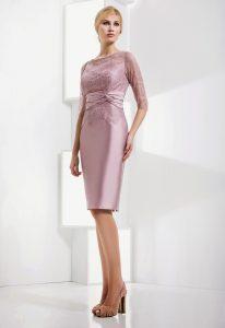 10 Schön Elegante Kleider Zur Hochzeit ÄrmelFormal Kreativ Elegante Kleider Zur Hochzeit Design