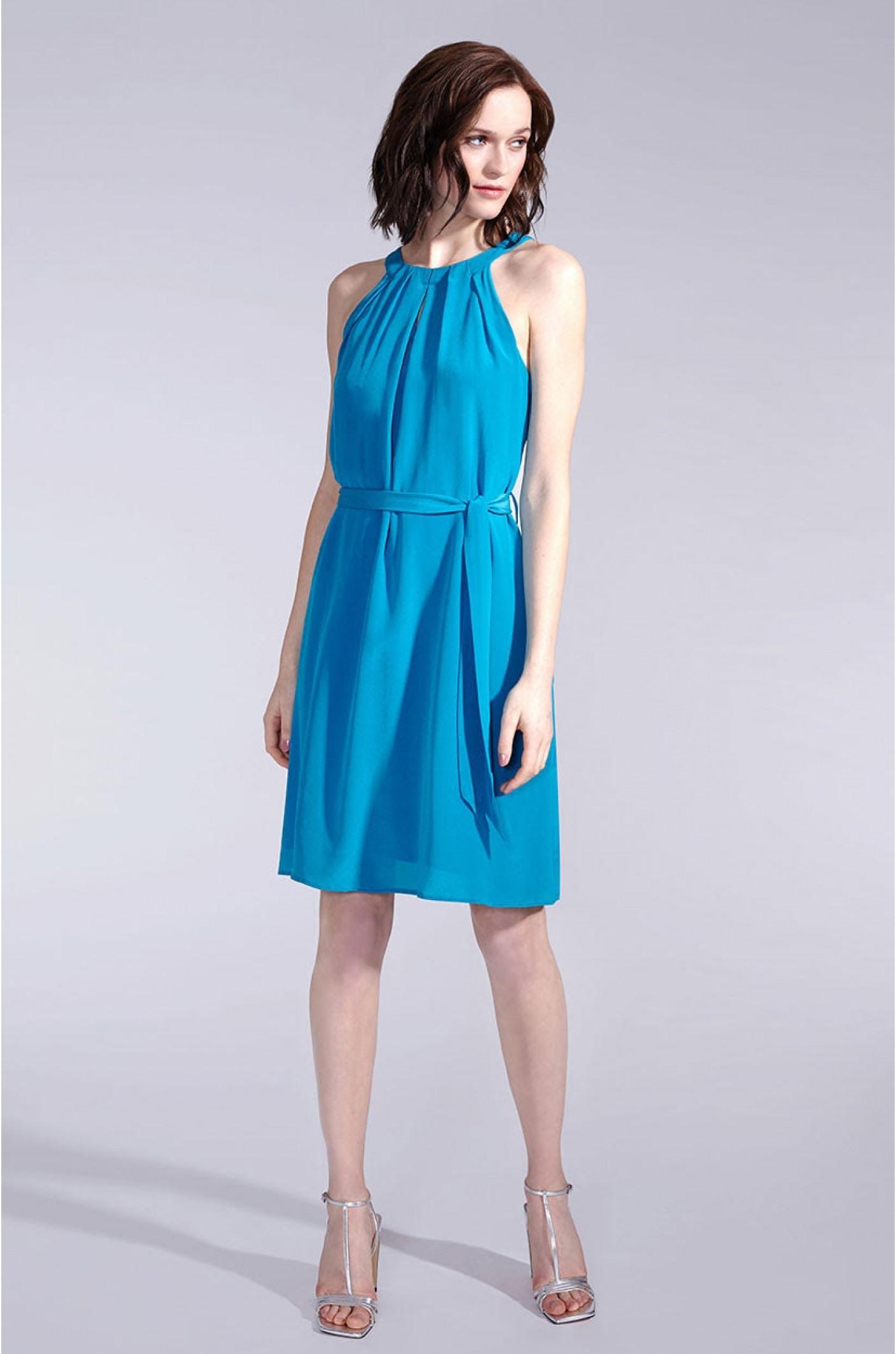 15 Schön Elegante Seidenkleider SpezialgebietFormal Einzigartig Elegante Seidenkleider Vertrieb