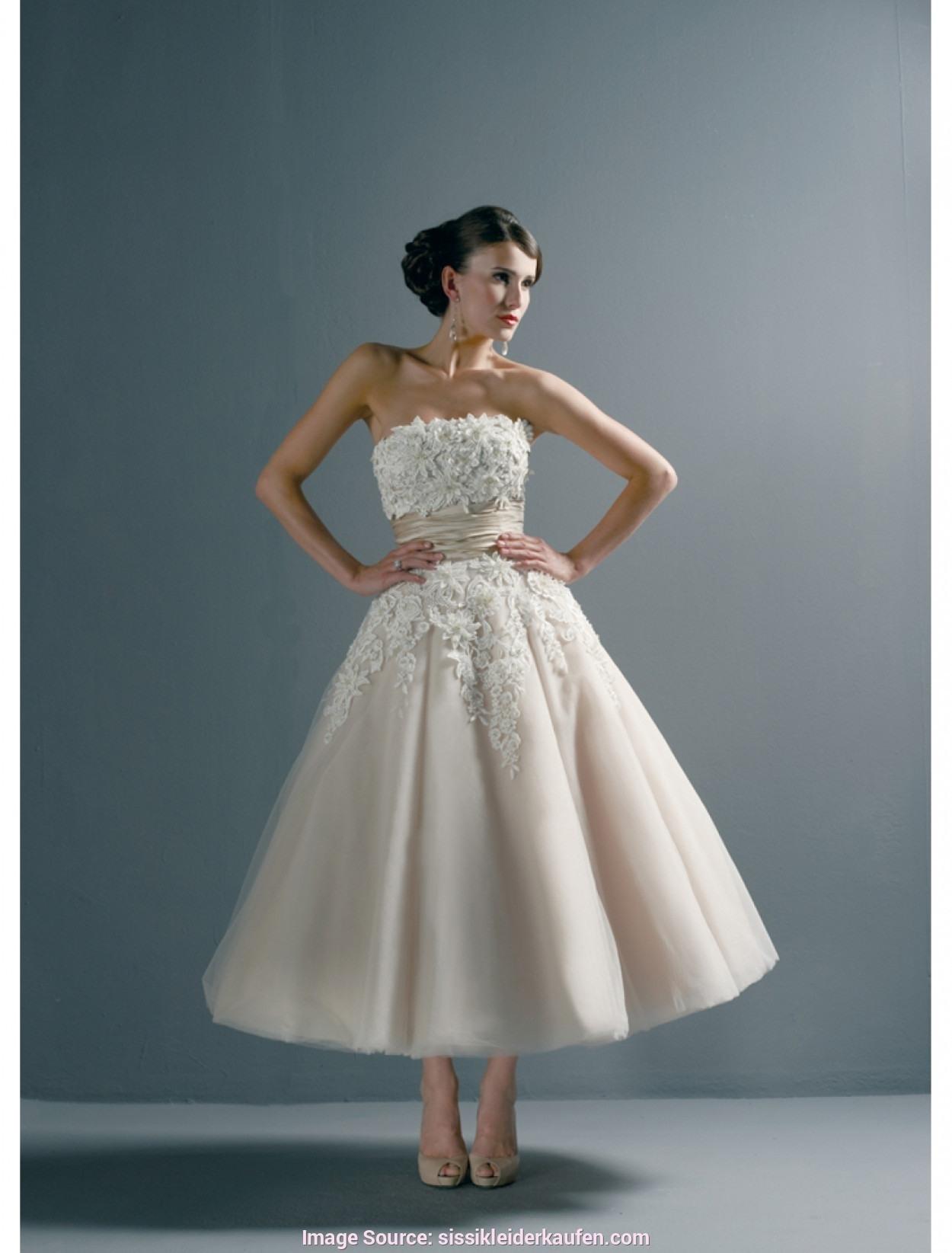 Formal Perfekt Festliche Kleider Wadenlang Design Luxurius Festliche Kleider Wadenlang Galerie