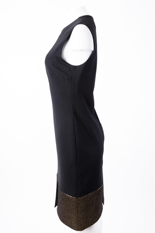 15 Ausgezeichnet Kleid 40 Vertrieb15 Schön Kleid 40 Stylish