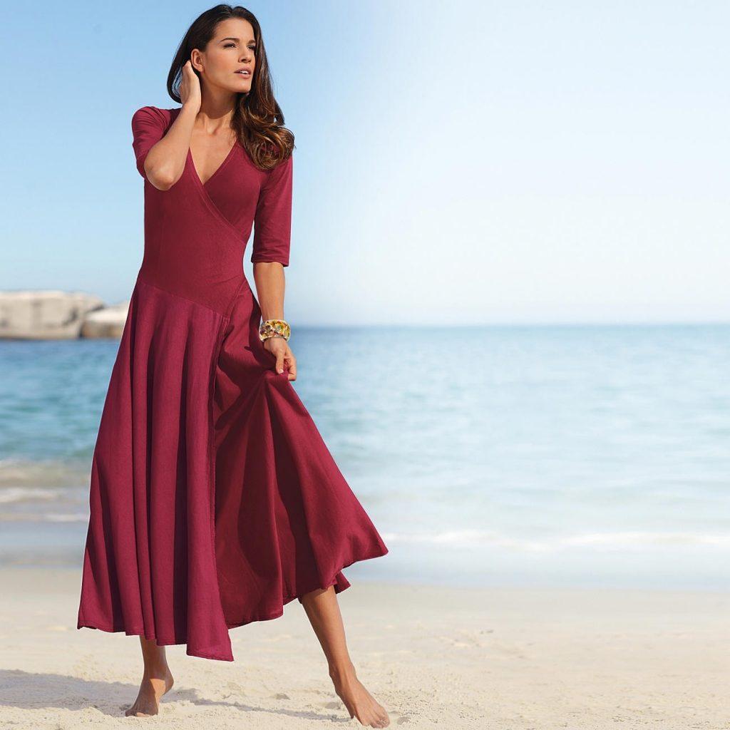 14 Genial Kleid 14 für 14 - Abendkleid