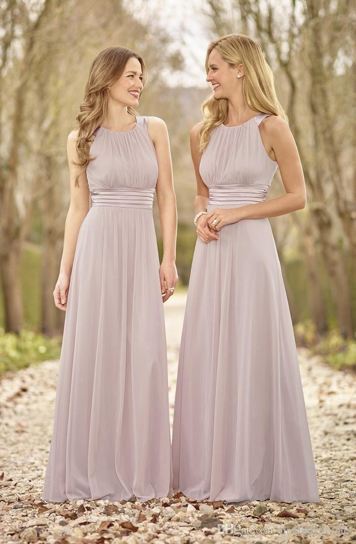 15 Cool Kleid Altrosa Hochzeit Galerie Schön Kleid Altrosa Hochzeit Vertrieb