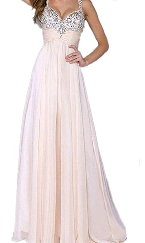 Abend Leicht Kleid Glitzer Lang Boutique Spektakulär Kleid Glitzer Lang Spezialgebiet