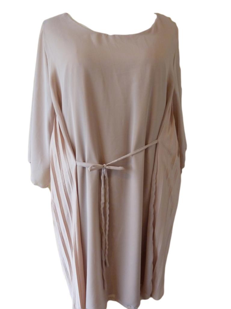 15 Leicht Kleid Gr 48 50 Boutique20 Einzigartig Kleid Gr 48 50 Stylish