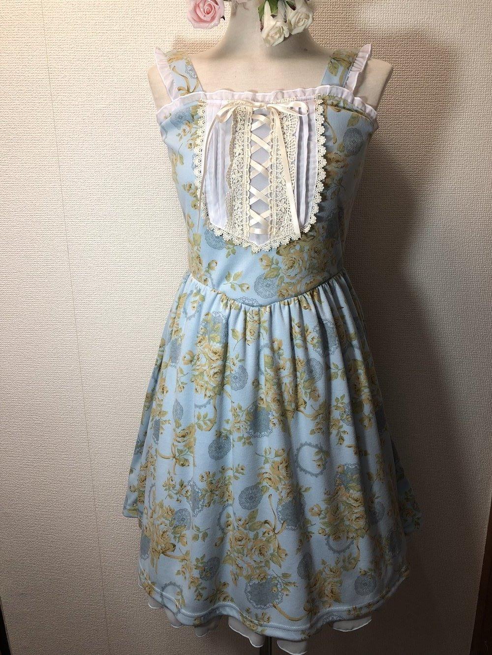 13 Wunderbar Kleid Hellblau Spitze Bester Preis17 Großartig Kleid Hellblau Spitze Ärmel