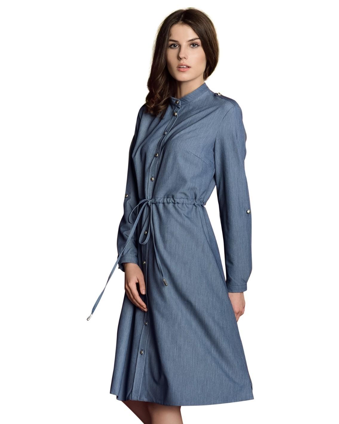 Abend Cool Kleid Mittellang Stylish10 Ausgezeichnet Kleid Mittellang Vertrieb