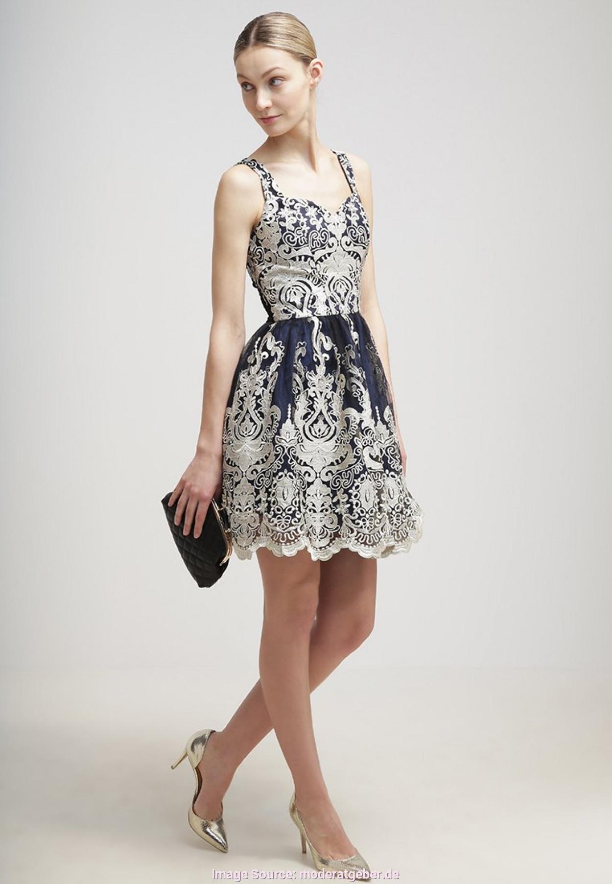 20 Luxus Kleider Festlicher Anlass Spezialgebiet17 Schön Kleider Festlicher Anlass Design