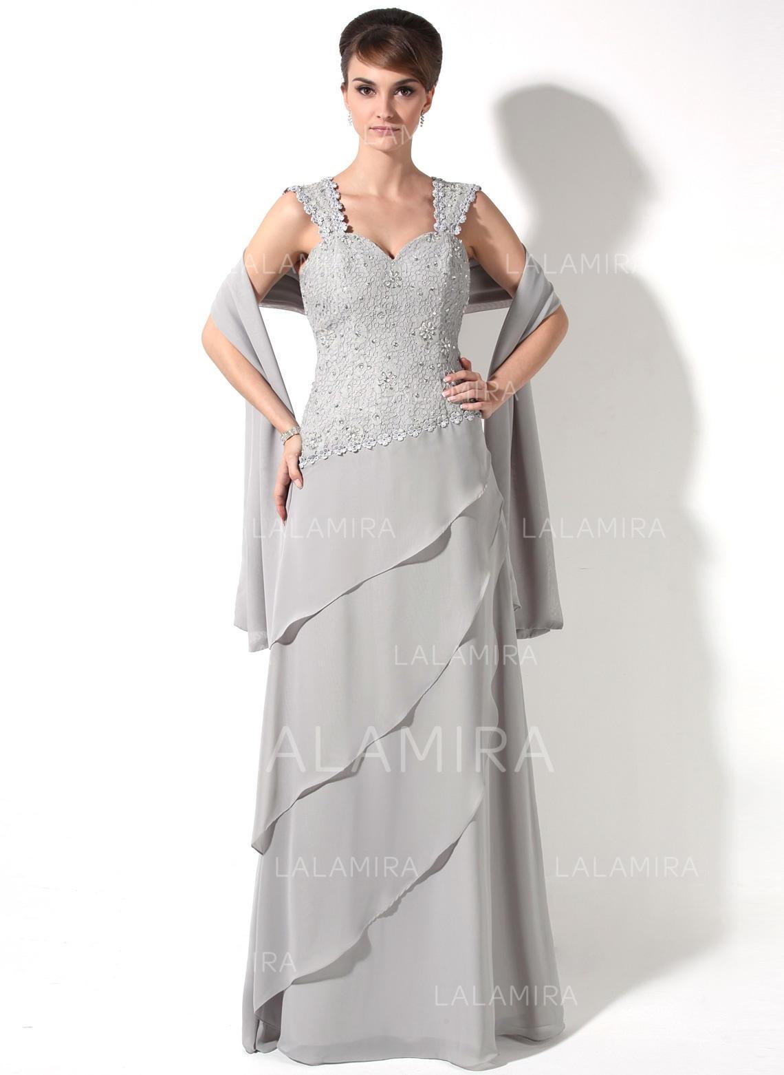 Luxus Kleider Für Die Brautmutter Ab 50 Boutique15 Leicht Kleider Für Die Brautmutter Ab 50 Ärmel