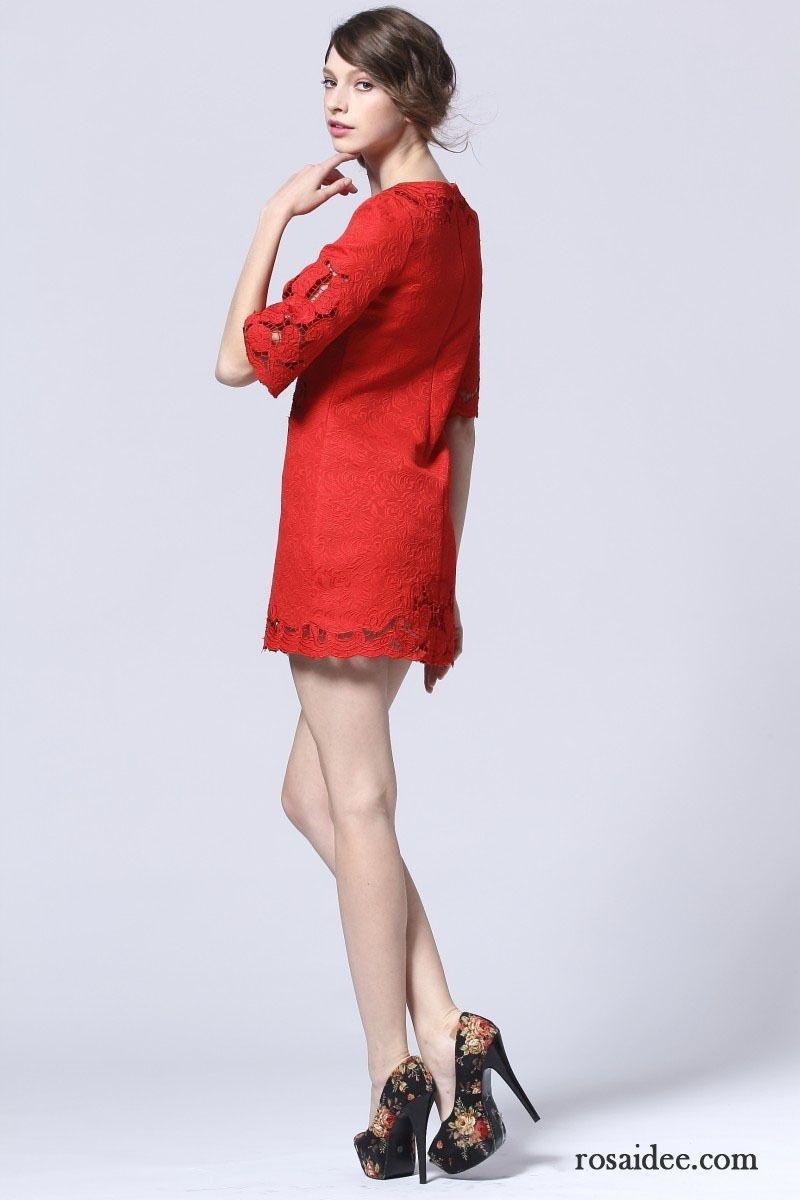 Formal Großartig Rote Kleider Große Größen DesignFormal Elegant Rote Kleider Große Größen Ärmel