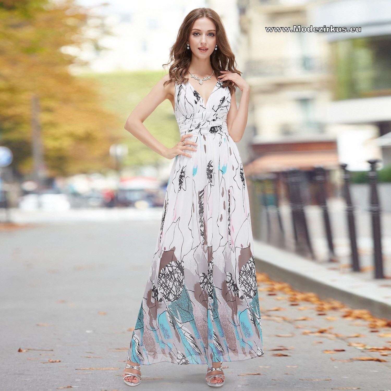 13 Schön Schöne Kleider Sommer SpezialgebietAbend Genial Schöne Kleider Sommer Bester Preis