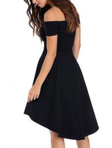 10 Coolste Silvester Kleider Damen Boutique20 Erstaunlich Silvester Kleider Damen für 2019
