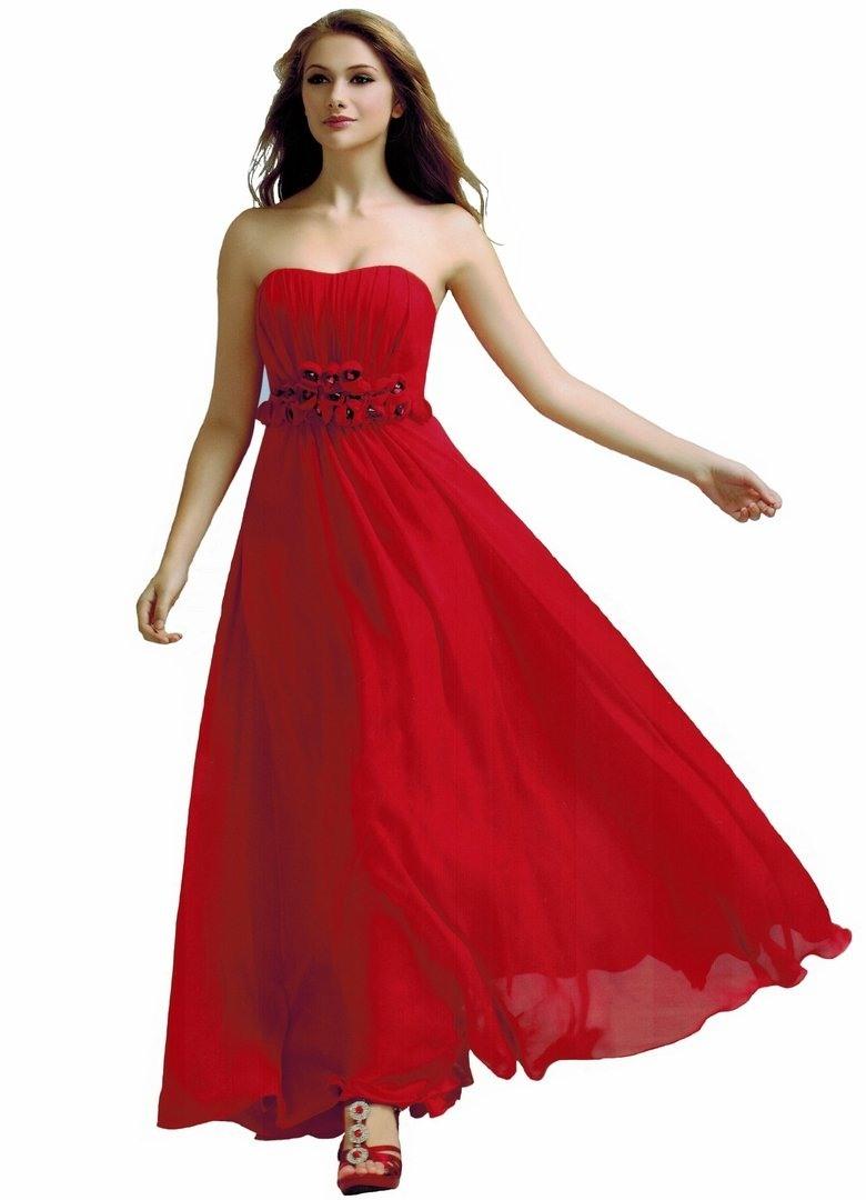 20 Großartig Abendkleid 20 Galerie - Abendkleid