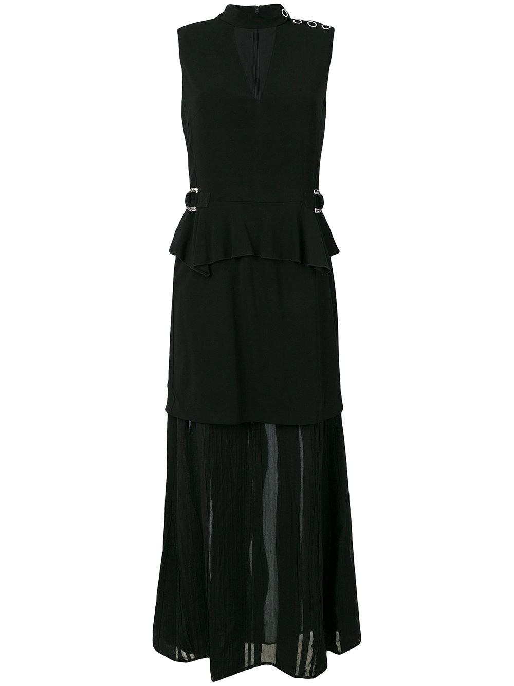 Schön Damen Kleider Abendkleid Bester PreisAbend Kreativ Damen Kleider Abendkleid Bester Preis