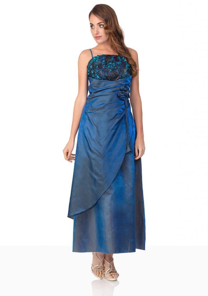 buy popular 68915 2856b 15 Großartig Günstige Kurze Abendkleider Boutique - Abendkleid