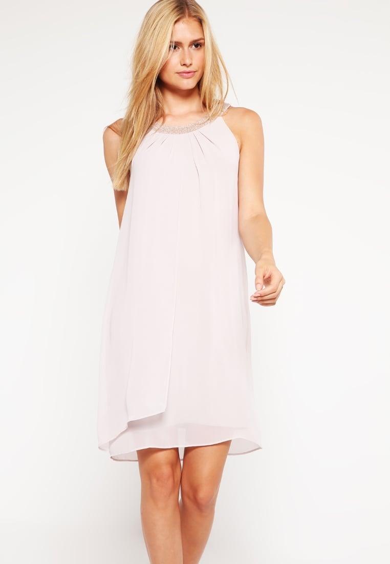 Designer Elegant Lange Sommerkleider Damen für 2019 Genial Lange Sommerkleider Damen Design
