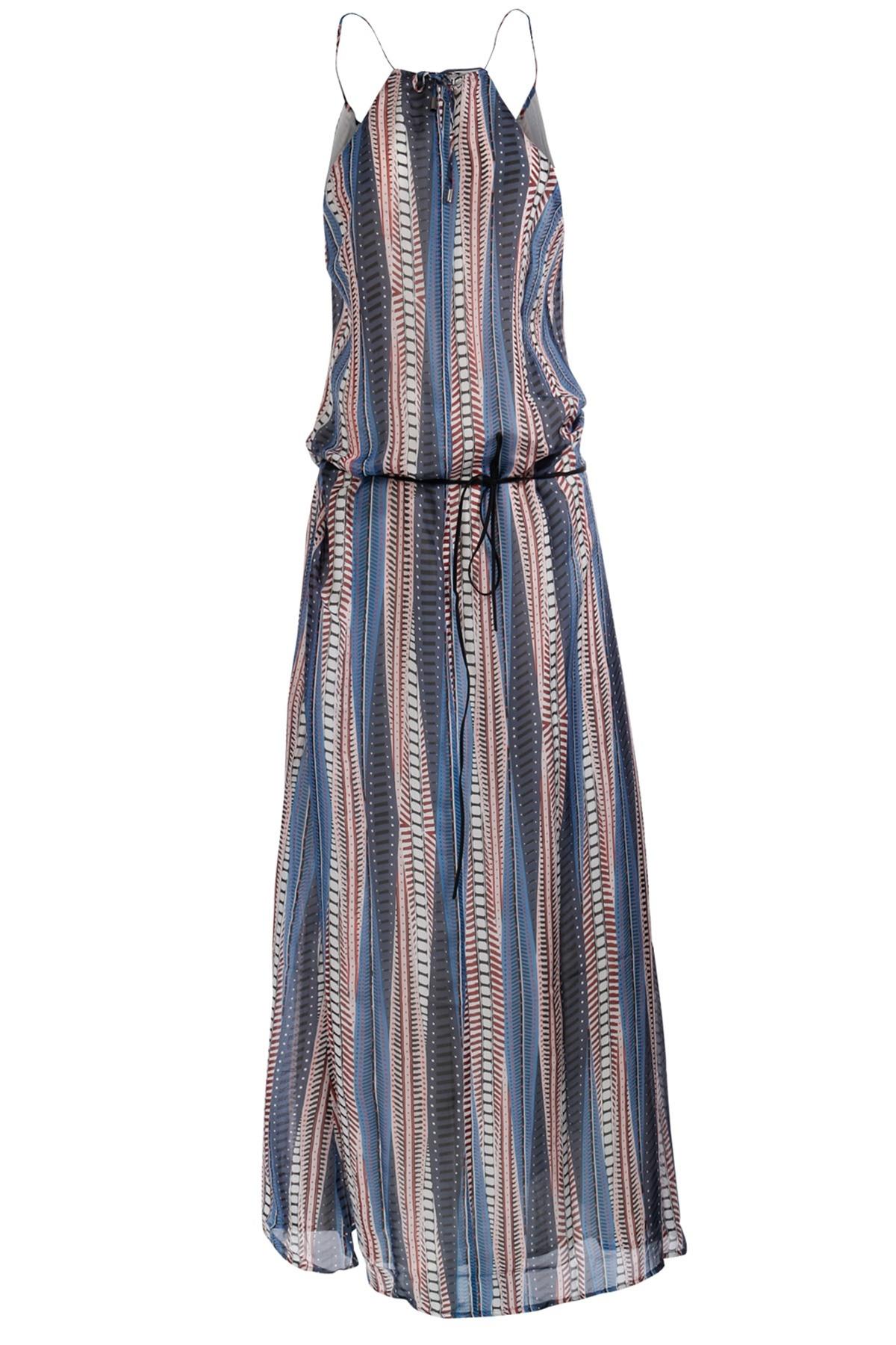 Coolste Blau Weißes Kleid SpezialgebietFormal Coolste Blau Weißes Kleid Galerie