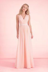 Einzigartig Günstige Kleider Für Hochzeit SpezialgebietDesigner Luxus Günstige Kleider Für Hochzeit Design