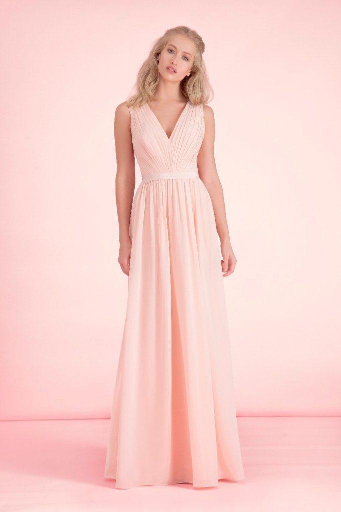 9 Kreativ Günstige Kleider Für Hochzeit Boutique - Abendkleid