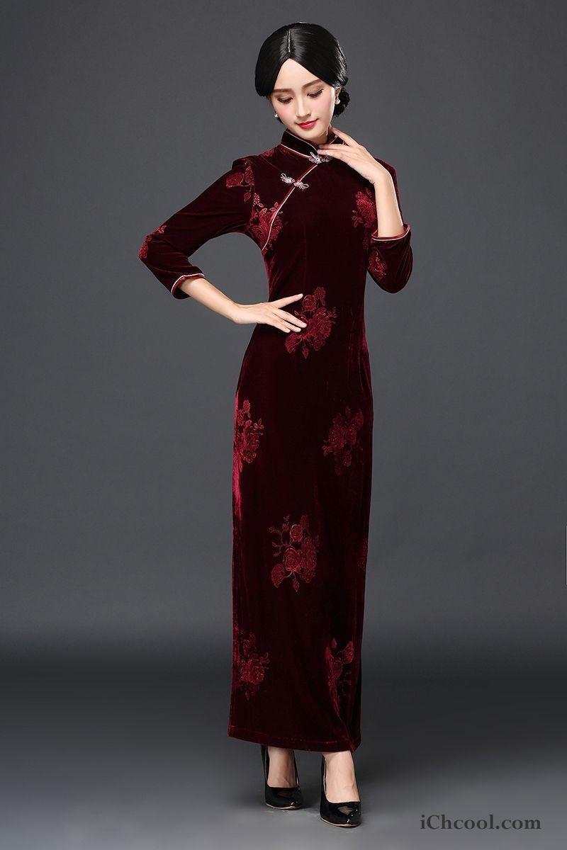 Designer Perfekt Herbst Abendkleider VertriebDesigner Cool Herbst Abendkleider Design
