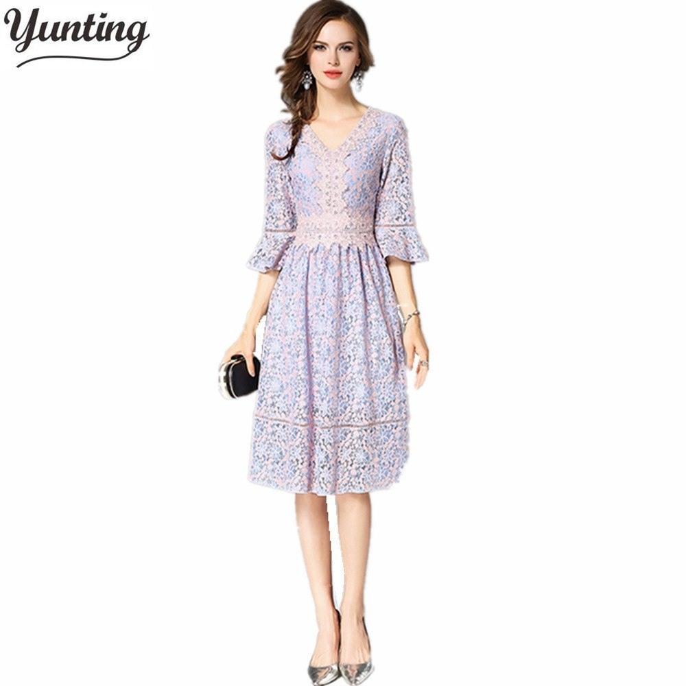 Formal Luxurius Kleid Herbst StylishAbend Luxus Kleid Herbst Galerie