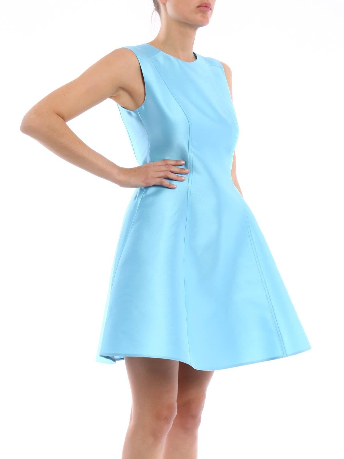 13 Genial Kleid Mit Glockenrock Vertrieb15 Top Kleid Mit Glockenrock Ärmel