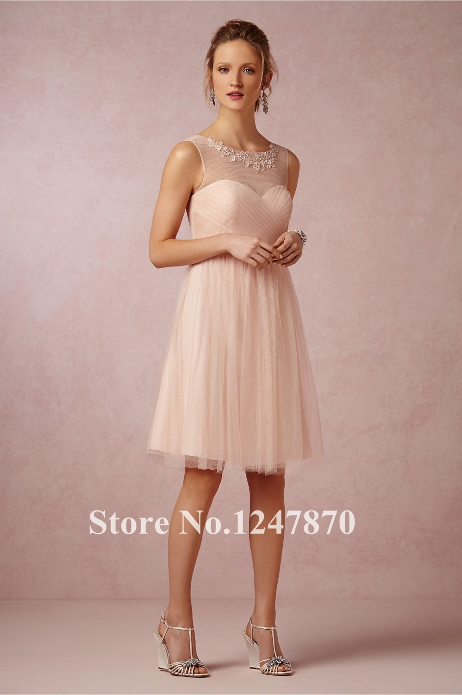 13 Einzigartig Kurze Kleider Für Hochzeitsgäste GalerieFormal Schön Kurze Kleider Für Hochzeitsgäste Stylish