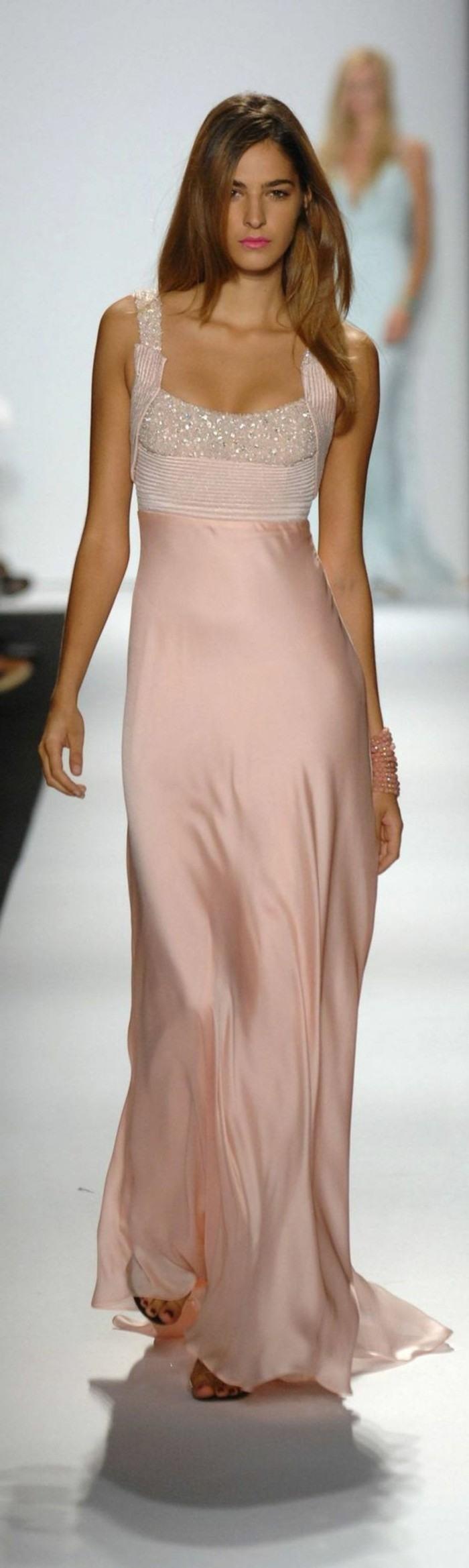 Formal Fantastisch Moderne Elegante Kleider Spezialgebiet20 Wunderbar Moderne Elegante Kleider für 2019