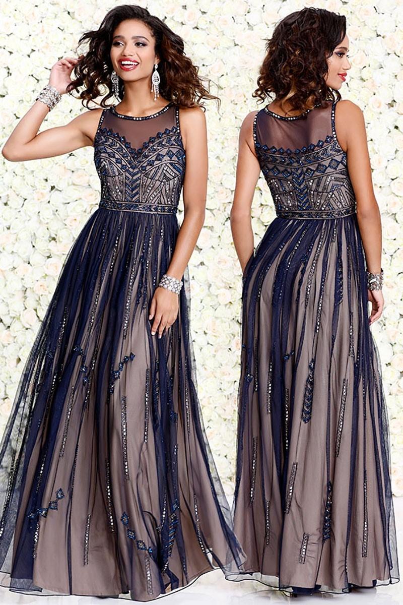 15 Perfekt Abendkleider Abendkleider Vertrieb20 Einzigartig Abendkleider Abendkleider Bester Preis