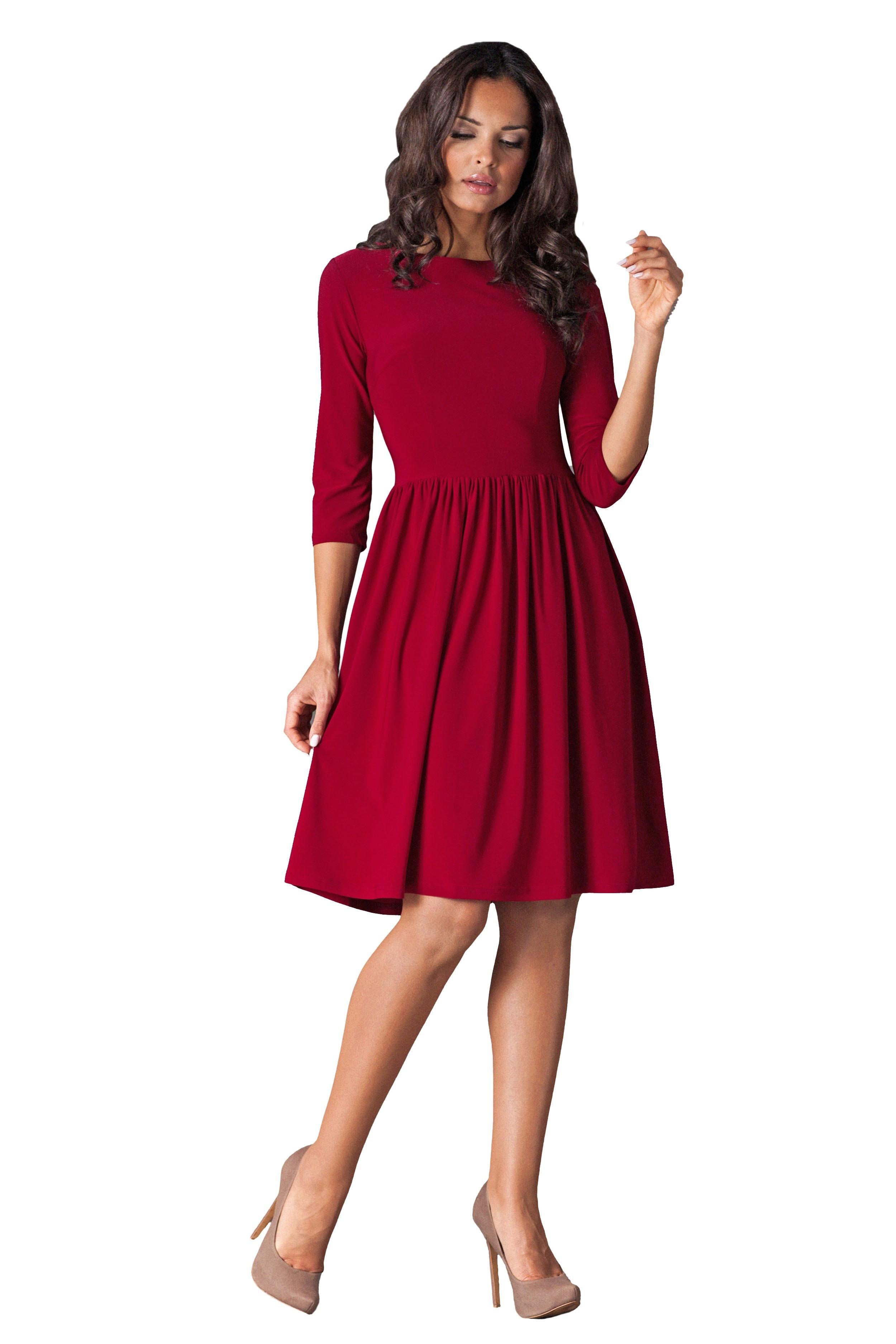 10 Schön Bordeux Kleid BoutiqueFormal Wunderbar Bordeux Kleid Boutique