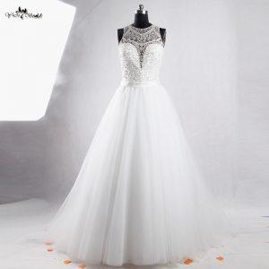 Abend Top Brautkleider Online Shop StylishAbend Einfach Brautkleider Online Shop Stylish