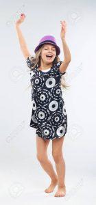 13 Schön Ein Schönes Kleid Spezialgebiet Perfekt Ein Schönes Kleid Ärmel