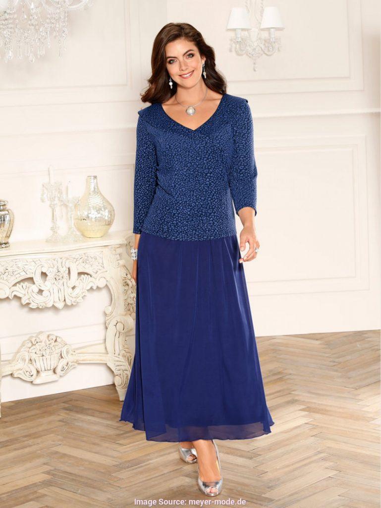 elegante kleider für die frau ab 50 b8ffe9