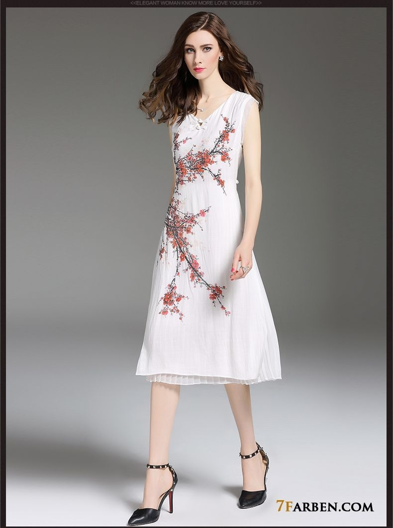Designer Großartig Elegante Kleider Kaufen Vertrieb Perfekt Elegante Kleider Kaufen Boutique